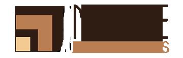 logo Melrose